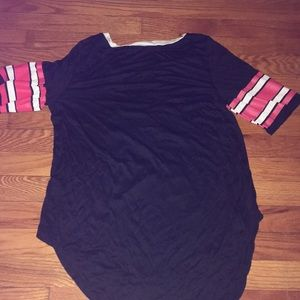 Raggs 2 Riches Tops - Slayers 12 T Shirt